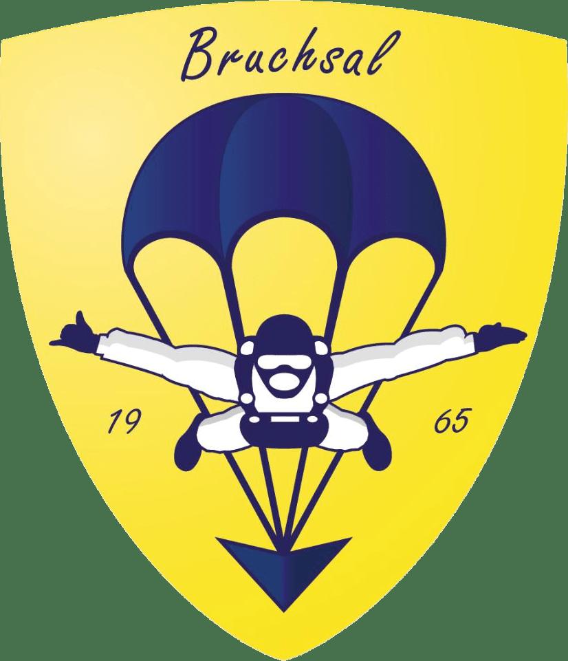 FSCB Logo